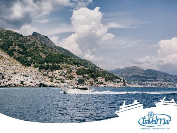 Settembre in Costiera Amalfitana: le vacanze non sono finite!