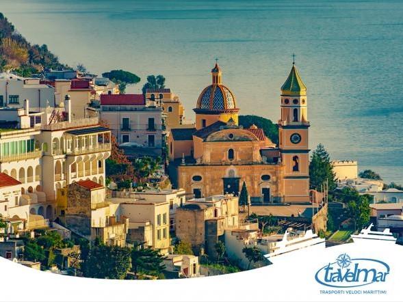 Borghi della Costiera Amalfitana: li conosci tutti?